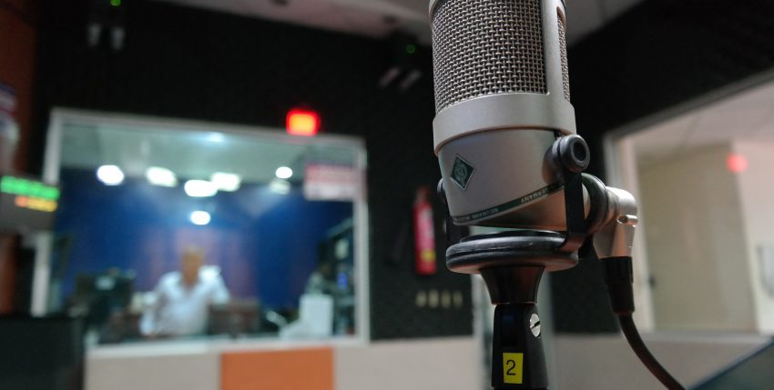 The Jason Gregor Show (Podcast)